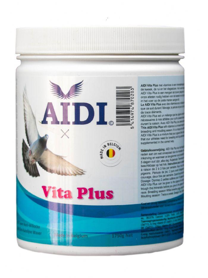 AIDI Vita Plus
