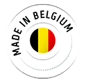 AIDI - Made in Belgium