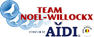 Team Noël-Willockx powered by AIDI
